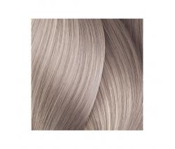 L'Oreal Professionnel: Крем-краска Мажирель (10.21 супер светлый блондин перламутрово-пепельный), 50 мл