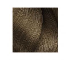 L'Oreal Professionnel Inoa ODS 2: Иноа краситель окислением без аммиака 8.13 Светлый блондин пепельно-золотистый, 60 мл