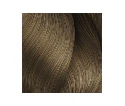 L'Oreal Professionnel Inoa ODS 2: Иноа краситель окислением без аммиака 8 Светлый блондин, 60 мл
