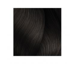 L'Oreal Professionnel Inoa ODS 2: Иноа Браун Резист краситель окислением без аммиака 5.12 Светлый шатен пепельно-перламутровый, 60 мл