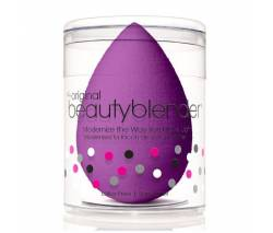 Beauty Blender: Спонж Beautyblender royal (Бьюти Блендер)