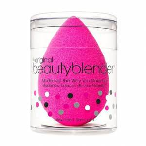 Beauty Blender: Спонж Beautyblender original (Бьюти Блендер)