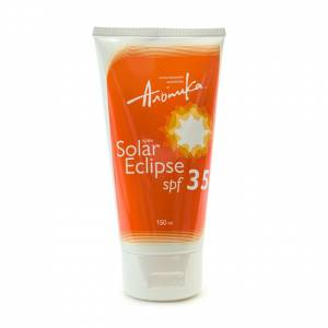 Альпика: Крем Solar-eclipse SPF 35, 150 мл