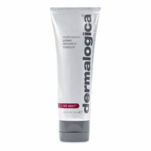 Dermalogica Age Smart: Мультивитаминная восстанавливающая маска (Multivitamin Power Recovery Masque), 75 мл