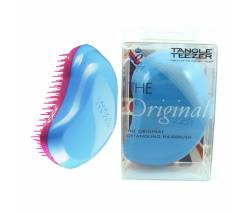 Tangle Teezer: Тангл Тизер Original Blueberry Pop