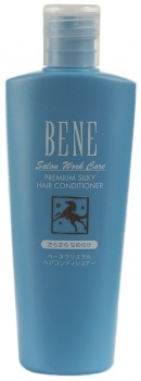Moltobene: Bene Cristal Conditioner (Бэне Кристал кондиционер) SS