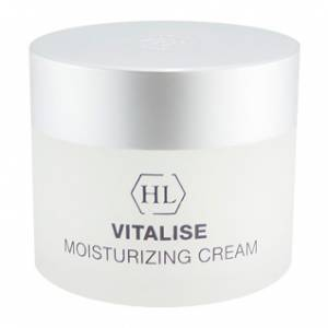 Holy Land Vitalise: Увлажняющий крем (Vitalise Moisturizing cream), 50 мл