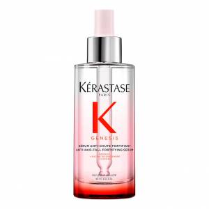 Kerastase Genesis: Сыворотка Дженезис Фортифант (Serum Anti-Chute Fortifiant), 90 мл