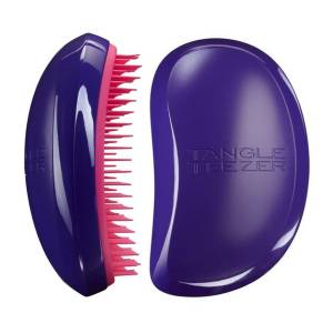 Tangle Teezer: Тангл Тизер Salon Elite Purple Crush