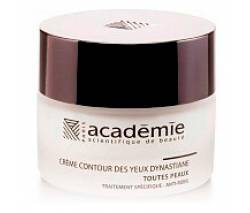 Academie Visage: Крем для контура глаз Династиан (Eye Contour Cream Dynastiane), 30 мл