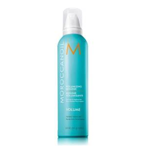 Moroccanoil: Мусс для объема (Volumizing Mousse), 250 мл