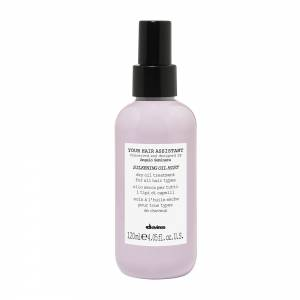 Davines Your Hair Assistant: Сухое масло-спрей (Silkening Oil Mist), 120 мл