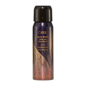 Oribe Brilliance&Shine: Спрей для создания естественных локонов (Apres Beach Wave and Shine Spray)