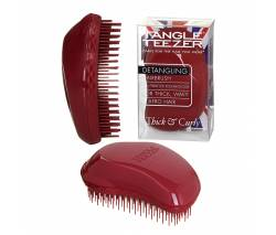 Tangle Teezer: Тангл Тизер Original Thick & Curly