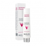 Aravia Professional: Крем лифтинговый с аминокислотами и полисахаридами (Anti-Wrinkle Lifting Cream), 100 мл