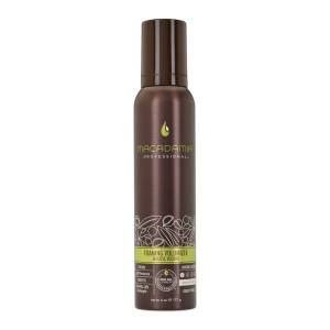 Macadamia Natural Oil: Мусс для объема (Foaming Volumizer), 171 гр