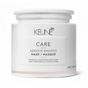 Keune Care Keratin Smooth: Маска Кератиновый комплекс (Care Keratin Smooth Mask)