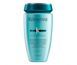 Kerastase Resistance Force: Шампунь-Ванна Force Architecte (Форс Архитект), 250 мл