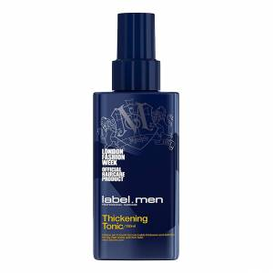 Label.m Men: Тоник для Объема (Thickening Tonic), 150 мл