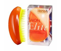 Tangle Teezer: Тангл Тизер Salon Elite Orange Mango