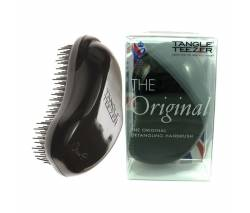 Tangle Teezer: Тангл Тизер Original Panther Black