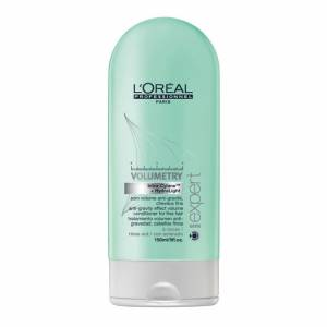 L'Oreal Professionnel Volumetry: Смываемый уход Волюметри (Conditioner Volumetry), 200 мл
