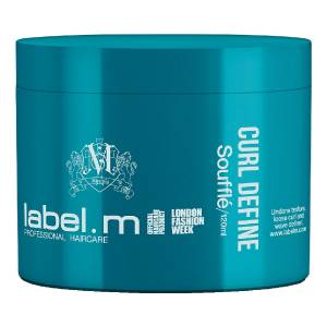 Label.m Curl Define: Суфле (Souffle), 120 мл