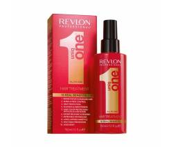 Revlon Uniq One: Маска-спрей (Uniq One All In One Hair Treatment), 150 мл