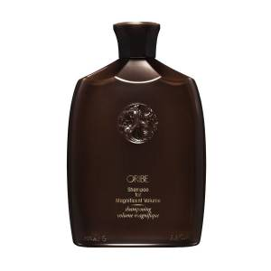 "Oribe: Шампунь для придания объема ""Магия объема"" (Shampoo for Magnificent Volume), 250 мл"