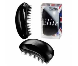 Tangle Teezer: Тангл Тизер Salon Elite Midnight Black