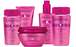 Kerastase_reflection.jpg