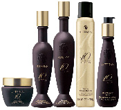 Alterna Luxury Ten